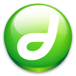 dreamweaver_icon