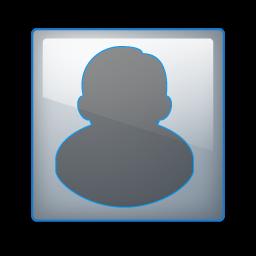 mask_icon