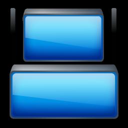 match_width_icon
