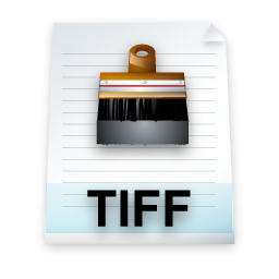 tiff_icon