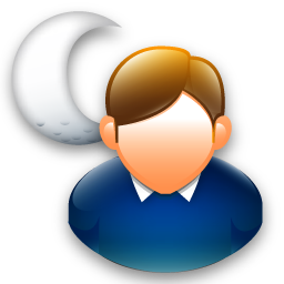 user_asleep_icon