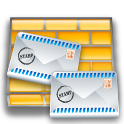 block_email_icon