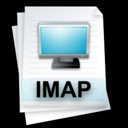 imap_documents_icon