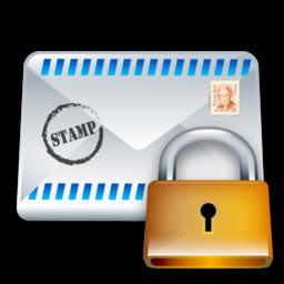 mail_encrypt_icon