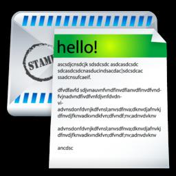 mail_header_icon