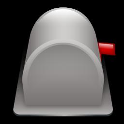 mailbox_icon