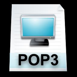 pop3_format_icon