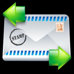 send_receive_icon