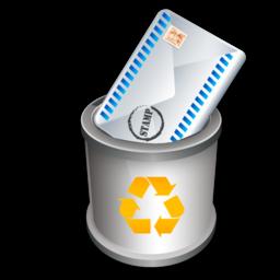trash_mail_icon