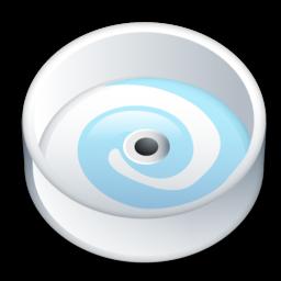 cuspidor_icon