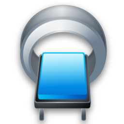 scanner_icon