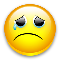 emoji_sad_icon