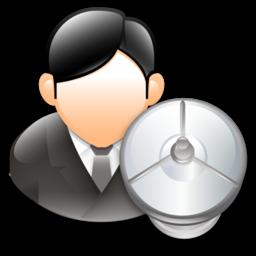 net_admin_icon