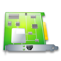 network_card_icon