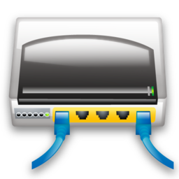 repeater_icon
