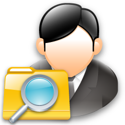 auditor_icon