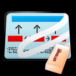 change_control_plan_icon