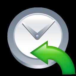 clock_in_icon