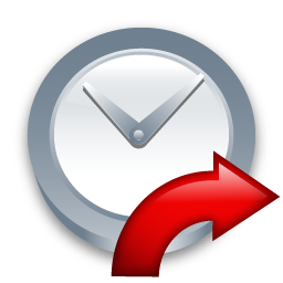 clock_out_icon
