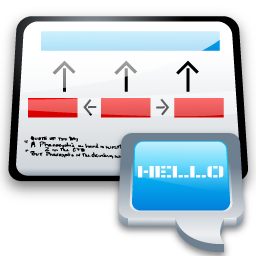 communications_plan_icon