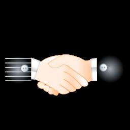 customer_relations_icon