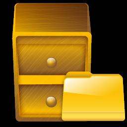 data_management_icon