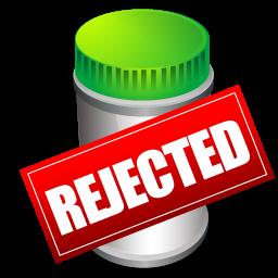 defect_icon