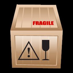 deliverables_icon