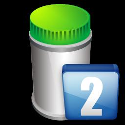 development_stage_2_icon