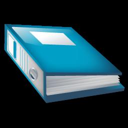 documents_icon
