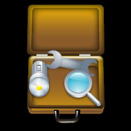 equipment_icon