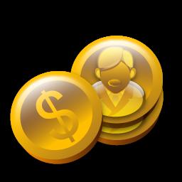 estimated_cost_icon