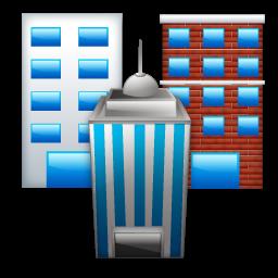 external_organizations_icon