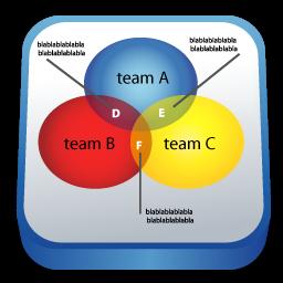 governance_model_icon