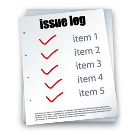 issue_log_icon