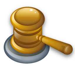 legal_issues_icon