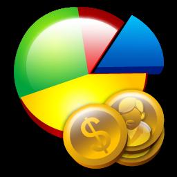 money_resources_icon