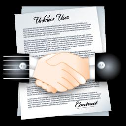 negotiation_icon