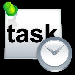 overdue_task_icon