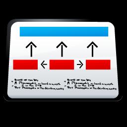 planning_icon