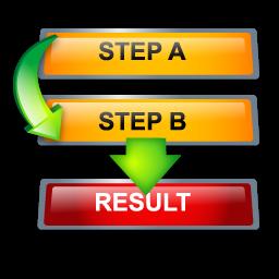 procedure_icon