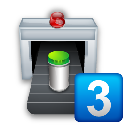project_stage_3_icon