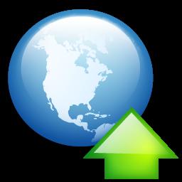 publish_icon