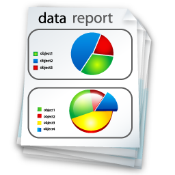 reports_icon
