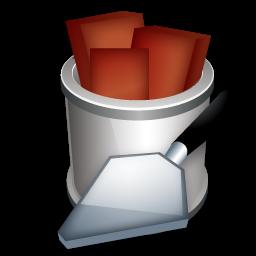 resources_icon