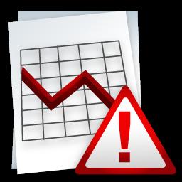 risk_analysis_icon