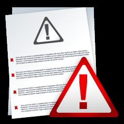 risk_register_icon