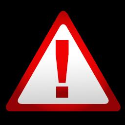 risks_icon