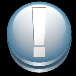 risks_database_icon