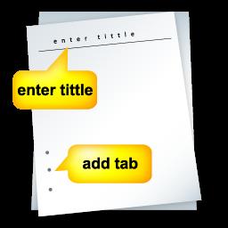 screen_tips_icon